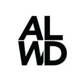 ..logo